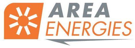 AREA ENERGIES